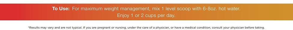 benefits image2.jpg