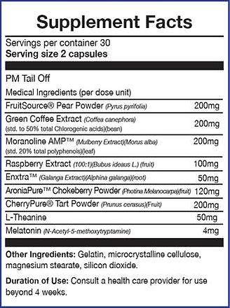prevail-pm-supplements.jpg