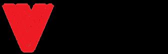 valentuslogo (1).png