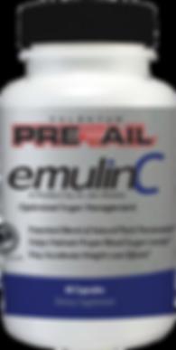 EmulinC-bottle colr trns.png