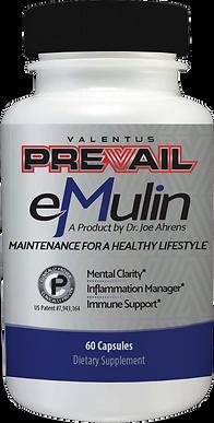 eMulin-bottle.png