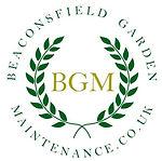 BGM Logo PS.jpg