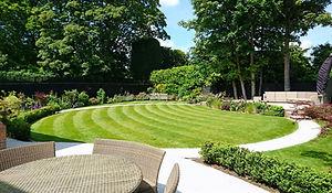 Gardeners in Beaconsfield