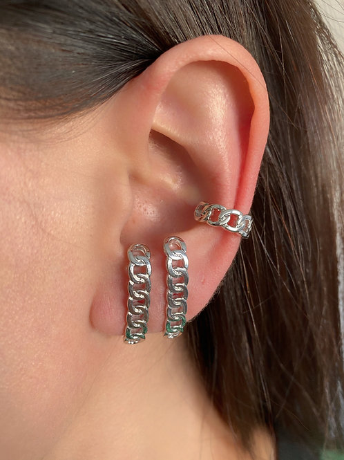 Earhook Corrente