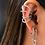 Thumbnail: Piercing 4 elos