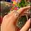 Thumbnail: Anel colors SP