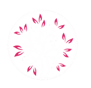 Wellness for life Tree White n Pink.png