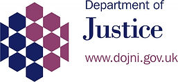 department_of_justice_logo.jpg