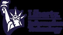 navigation-logo.png