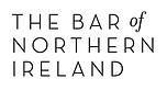 the-bar-of-ni.png