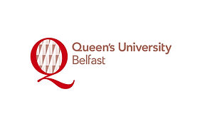 logo-queens-university-belfast.jpg