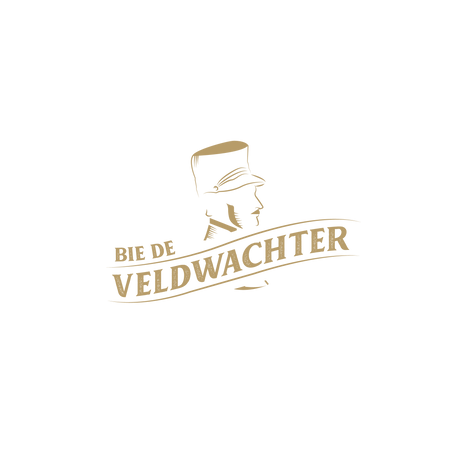 Logo Veldwachter.png