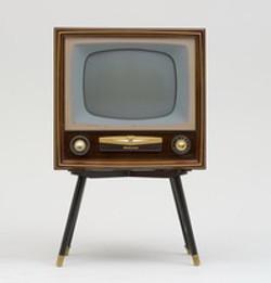TV 1956