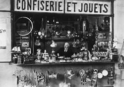 Georges Melies