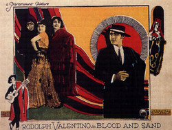 Poster - Blood and Sand (1922)_08.jpg