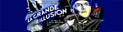 grande-illusion