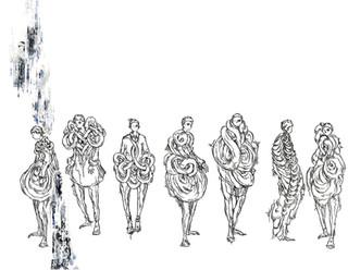 IllustrationsBIG.jpg