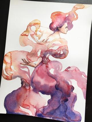 watercolourlj.jpg