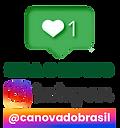 instagram canova.png
