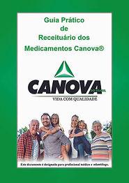 CANOVA - GUIA PRÁTICO para PROFISSIONAIS
