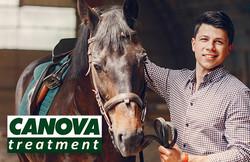 Canova® Treatment
