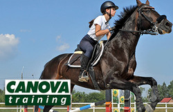 Canova® Training