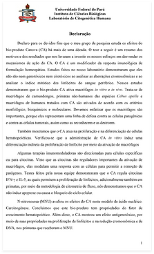 declaracao_01.png