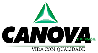 canova_logo_original_menor.png