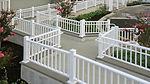 Michiana Deck Builders TimberTech/Azek Graspable Handrail