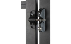 Trex Gate Latch
