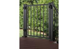 Trex Gate