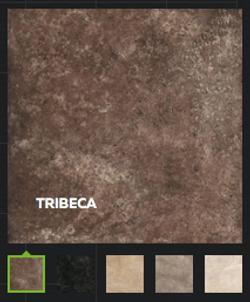 Mbrico Tribeca