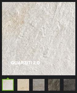 Mbrico Quarziti 2.0