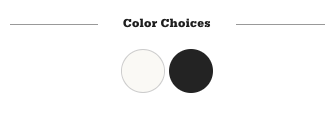 TimberTech Gate Colors