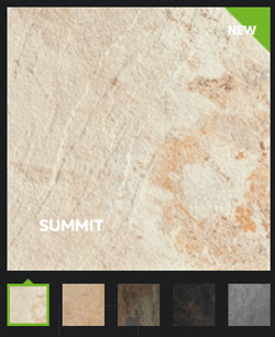 Mbrico Summit