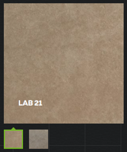 Mbrico Lab 21