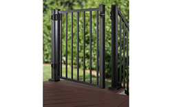 Trex Gate 2