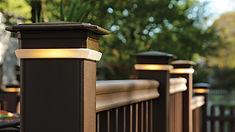 Michiana Deck Builders Cedar Decking