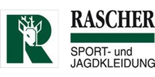 Rascher logo.jpg