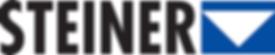 Steiner_Logo.png