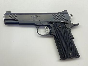 Kimber Custom TLE2.JPG