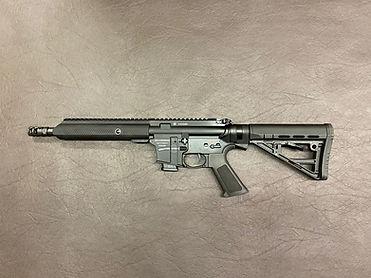 Schmeisser AR159 Sport.JPG