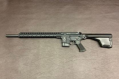Schmeisser SP-15 StraightPull Ultramatch