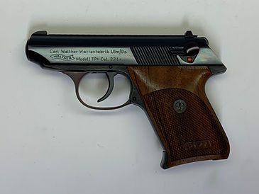Walther TPH.jpg