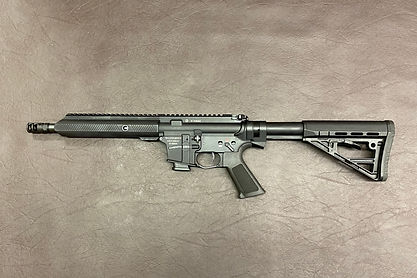 Schmeiser AR-15 9sport.JPG