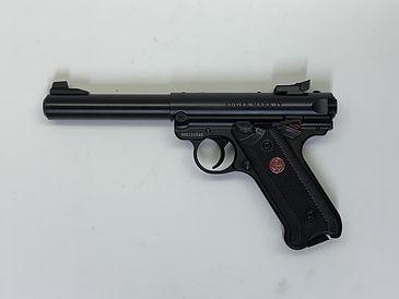 Ruger MK IV Target.jpg