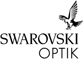 swarovski_optik_logo.png