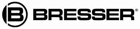 Bresser_Logo.jpg