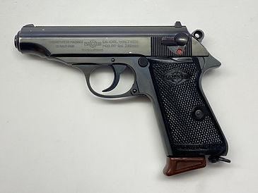 Walther Manurhin PP.JPG