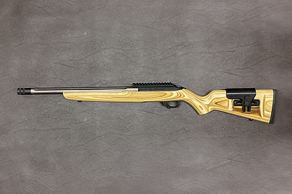 Ruger 1022 Competition.jpg